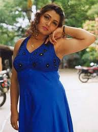 Hot Images Of Kushboo - actress kushboo hot photos no 1 tamil chat tamilcinem4u