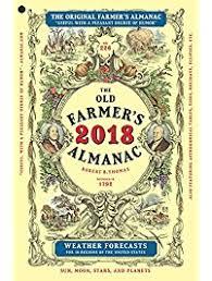 year books almanacs yearbooks books yearbooks annuals