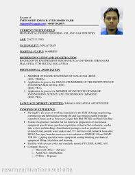 cover letter marine resume examples marine biologist resume
