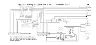 diagrams 880710 ignition starter solenoid wiring diagram u2013 ford