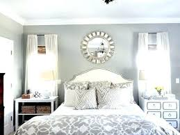 gray bedroom decorating ideas grey and blue bedroom ideas cool blue and gray bedroom ideas images