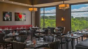 Ella Dining Room And Bar Where To Eat On Christmas Eve And Christmas Day In Austin