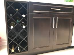 sharp cabinetry kitchen cabinetry cabinet makers