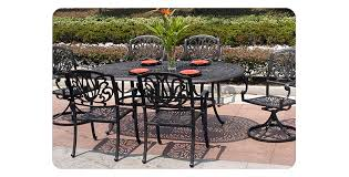 Biscayne Patio Furniture by Hanamint Outdoor Patio Furniture Middlesex Nj Matawan Gardening