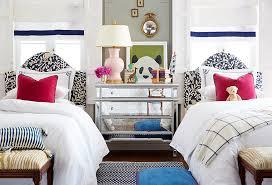 Home Decor Product Design Jobs One Kings Lane Home Decor U0026 Luxury Furniture Design Services