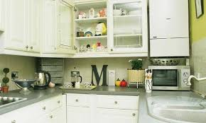 small kitchen design ideas pictures small kitchen design ideas new 12 tiny decorating inside 16