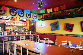 mexican kitchen ideas sombrero mexican kitchen stevensville menu prices restaurant