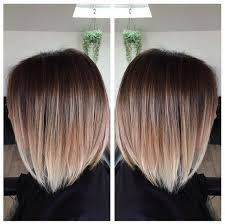 best haircolors for bobs 48 ombre hair ideas we re obsessed with beachy waves balayage