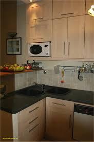 meuble cuisine 1er prix résultat supérieur meuble cuisine 1er prix impressionnant splendidé