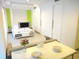 apartment cool equinox serviced apartments hong kong design