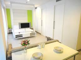 Hong Kong Home Decor Apartment Equinox Serviced Apartments Hong Kong Room Design