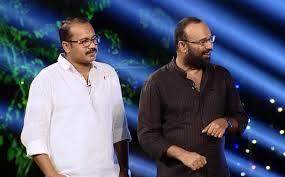 shafi directors rafi and shafi visit badai bungalow times of india