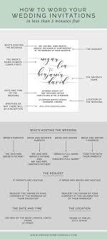 wedding invitations messages ideas best wedding invitation wording wedding day blessings