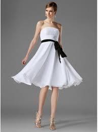robe d invitã de mariage robe d invité de mariage