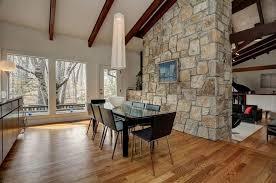 interior designer westside atlanta chattahoochee retro contemporary ranch on chattahoochee succeeds in renting at 6k
