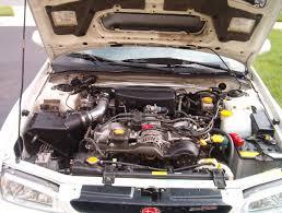 subaru justy engine swap tutorial como hacer diagnosis a subaru u0027s anteriores a 1999