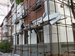 buildings by the millions building codes in china tested for