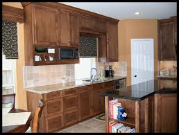 How To Remodel A House by How Much Does It Cost To Renovate A Kitchen Good How Much Does It