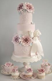 vintage wedding cakes images of vintage wedding cakes wedding corners