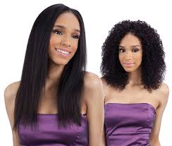wet and wavy sew in hairstyles quick wet and wavy weave hairstyles hairstyle inspiration misparadas