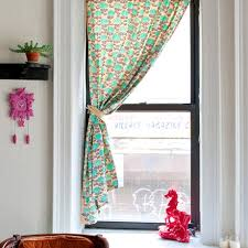 Curtains For Small Window Small Curtains Uk Functionalities Net