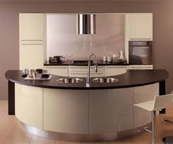 contemporary kitchen design u2014 smith design the essential keys of