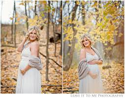 maternity photographers near me maternity leave it to me photography