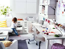 Ikea Home Office Ideas by Office U0026 Workspace Stunning Affordable Simple Workspace Furniture