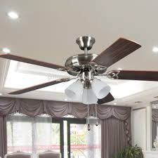 Manufacturers Of Ceiling Fans Ceiling Fan Ceiling Fan Suppliers And Manufacturers At Alibaba Com