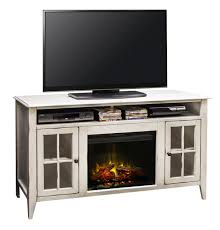 Fireplace Stores In Delaware by Legends Furniture Fireplace Products