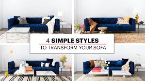 Ways You Can Rearrange Your Bedroom Today Video Apartment - Ideas for rearranging your bedroom
