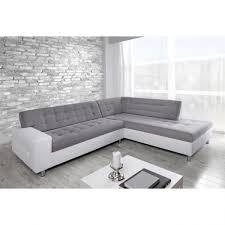 canapé d angle blanc conforama photos canapé d angle