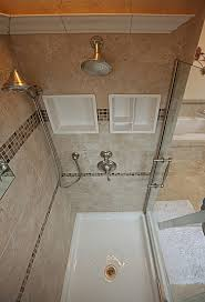 small bathroom remodel ideas tile ideas for a small tiled shower that has 3ft by 4ft with 7 foot