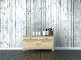 how to whitewash paneling whitewash wood panel whitewash wood paneling best wood wallpaper