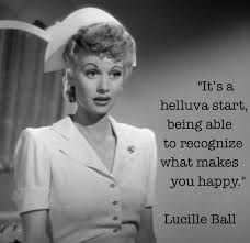 Lucille Ball Images Best 20 Lucille Ball Ideas On Pinterest Famous Couples I Love