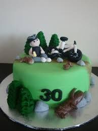 mountain bike cake cakecentral com