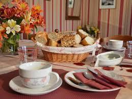 chambre et petit dejeuner le petit déjeuner gîtes et chambres d hôtes en pays de malo