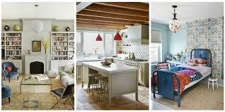 unique home interior design ideas 8 unique home decor ideas how to decorate your home with personality