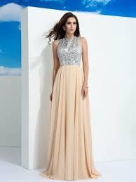 formal long dresses buy cheap long formal dresses online