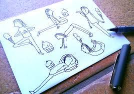 drawing ideas doodle away 6 inspiring doodle drawing ideas