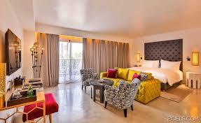 suite prestige 2ciels picture of 2ciels luxury boutique hotel