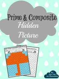 best 25 composite numbers ideas on pinterest what are composite