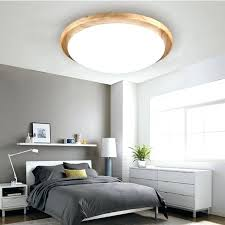 Ceiling Lights For Bedroom Modern Hanging L For Bedroom Fin Soundlab Club
