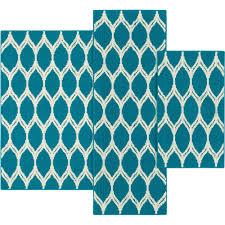 Blue Bath Mat Decorating Vivacious Target Bath Rugs With Elegant Pattern Amd