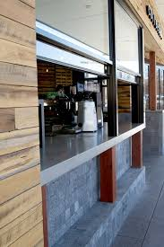 How To Build A Concrete Bar Top Building The Concrete Benchtop Industry In Australia One Stunning