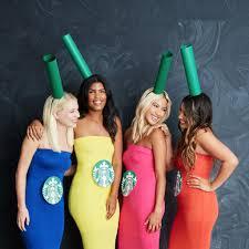 popular group halloween costumes 2016 popsugar smart living