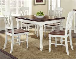 Kitchen  How To Place A Rug Long Skinny Dining Table Dining Table - Kitchen table richmond vt