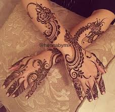 46 best tattoos u0026 henna images on pinterest my pleasure bijou