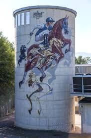 Horse Murals by 367 Best Street Artist Nychos Images On Pinterest Street