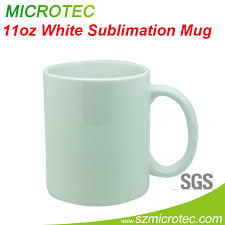 Coffee Mugs Wholesale Blank Coffee Mugs Wholesale Blank Coffee Mugs Wholesale Suppliers